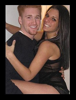 Swinger Date Link - Swinger Dating Personals